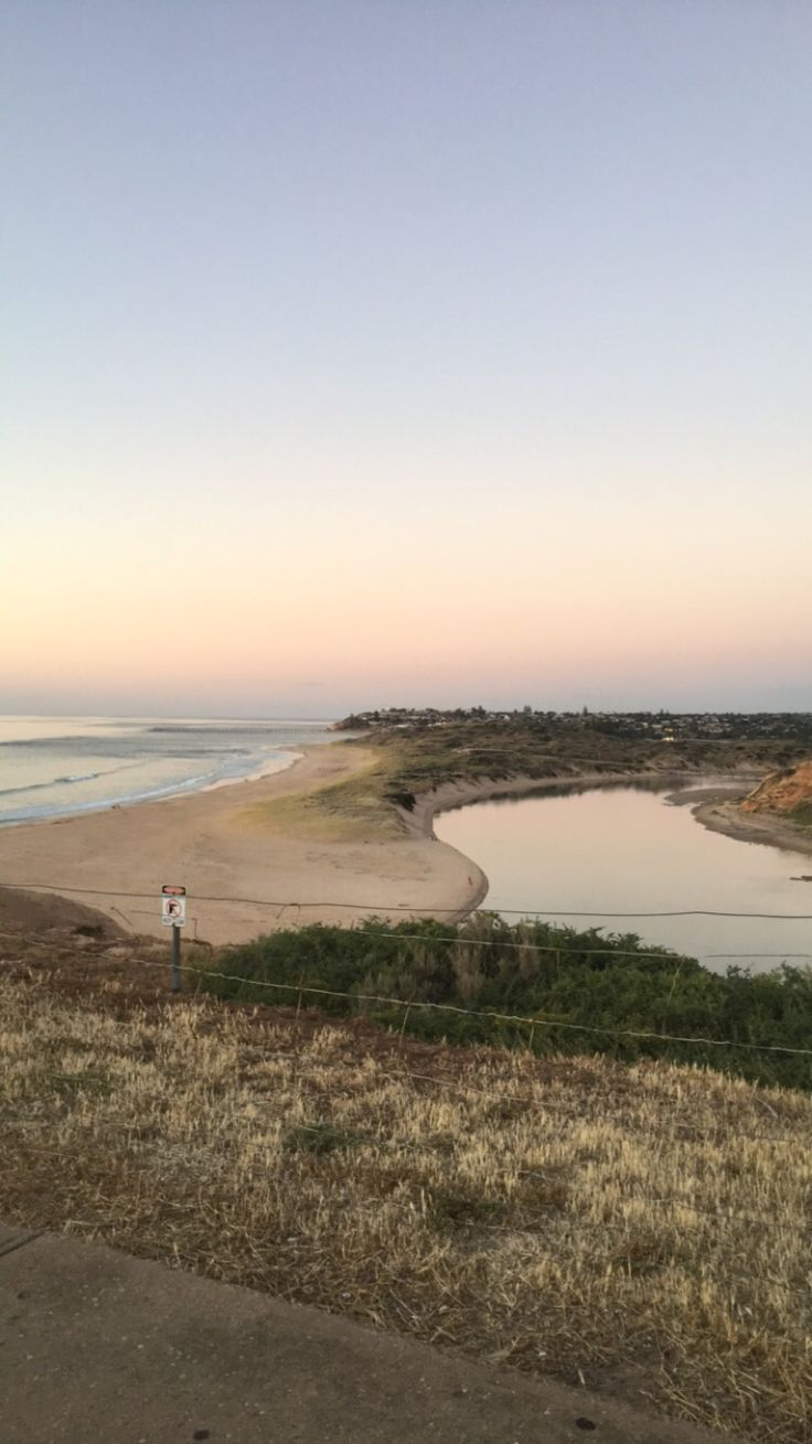 South Australian Beaches. Home is where the heart is and my home is one beautiful part of our world.
