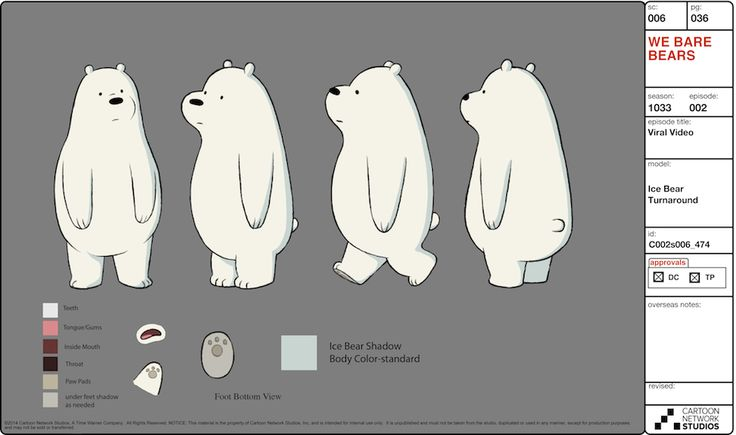 Cartoon Network Character Designer Salary : Images about character design on pinterest sketching