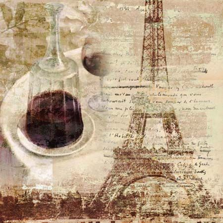The 17 best Fabrice De Villeneuve images on Pinterest | Posters, Art ...