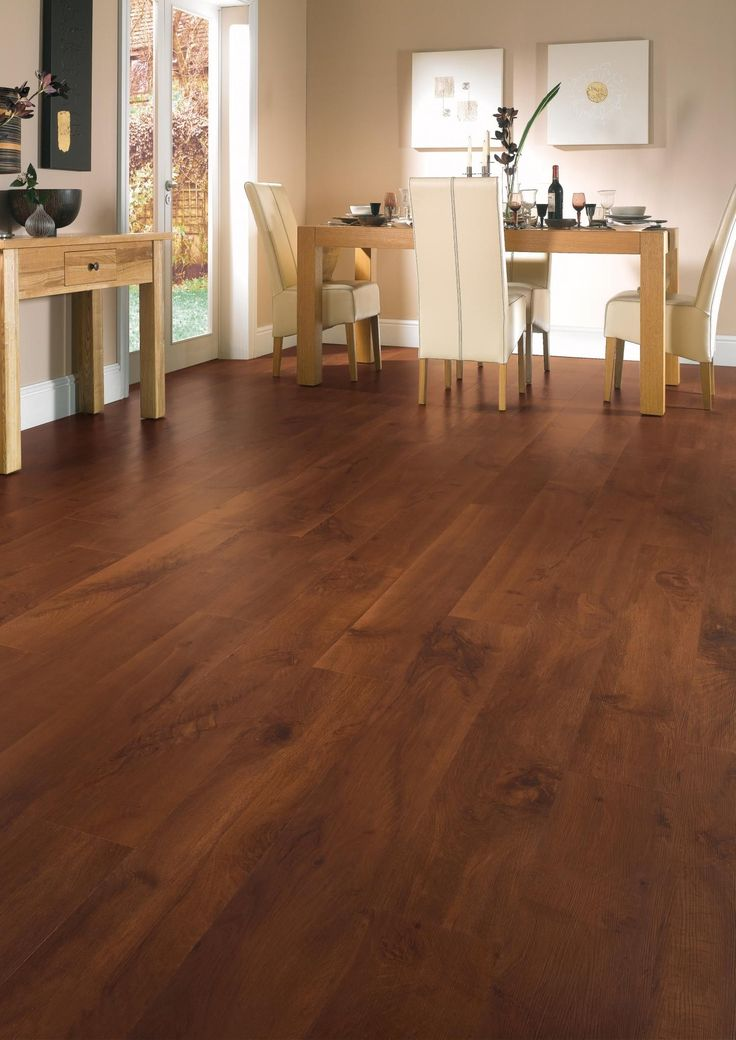 17 Best Images About Vinyl Plank Flooring On Pinterest