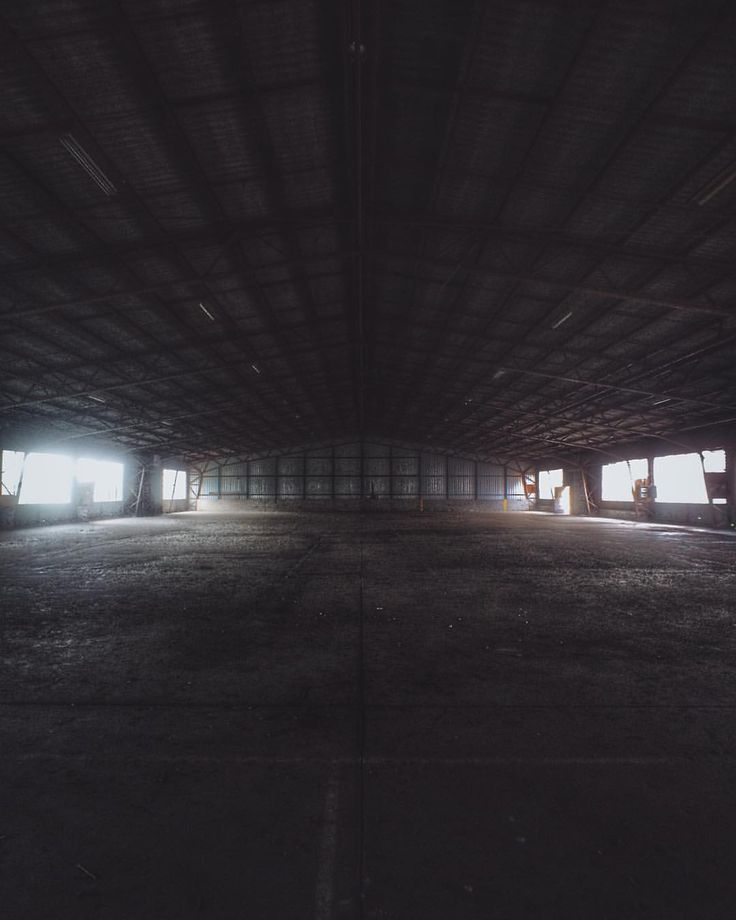 So much room for activities! #mobilephotography #photography #iphone #vsco #vscocam #instagram