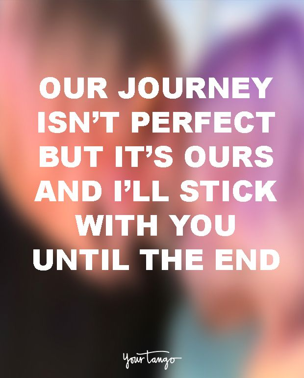 Our Journey Quotes: 1000+ Quotes Marriage On Pinterest