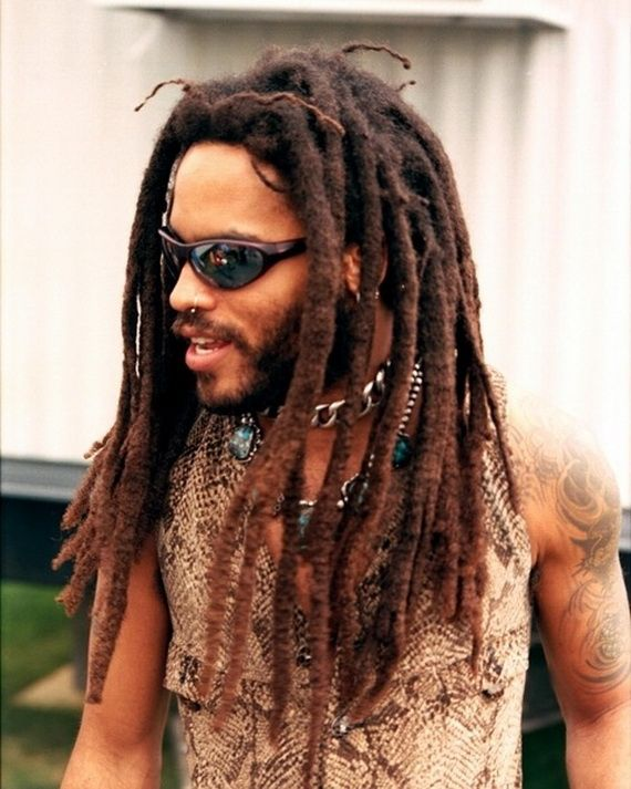 rasta hair style best 25 dreadlock styles for ideas on 7872