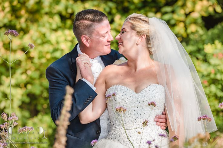 Essex Wedding Photographer Newland Hall by Light Source Weddings #weddings #photography #venue #essex #weddingphotography #countryhousewedding #cromwellmanor