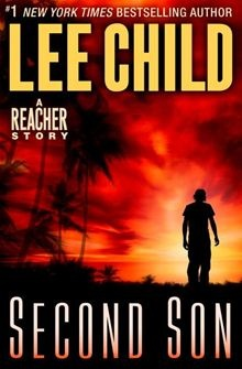 Jack Reacher, Aug/11