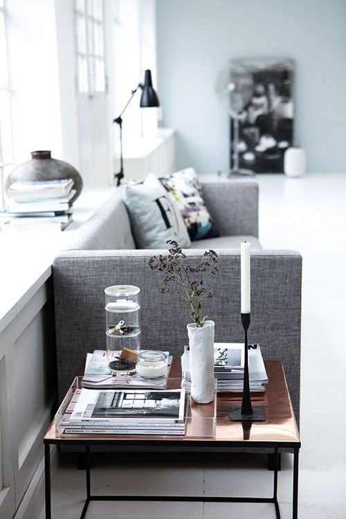 Home comfort and style ideas