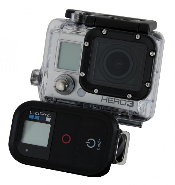 Action-Cam GoPro HERO3: Black Edition Surf Action Cam: http://www.comtech.de/Foto-und-Video/Camcorder-Videokamera/GoPro-HERO3-Black-Edition-Surf-Action-Cam?sPartner=47=social/pi/2013/04/09