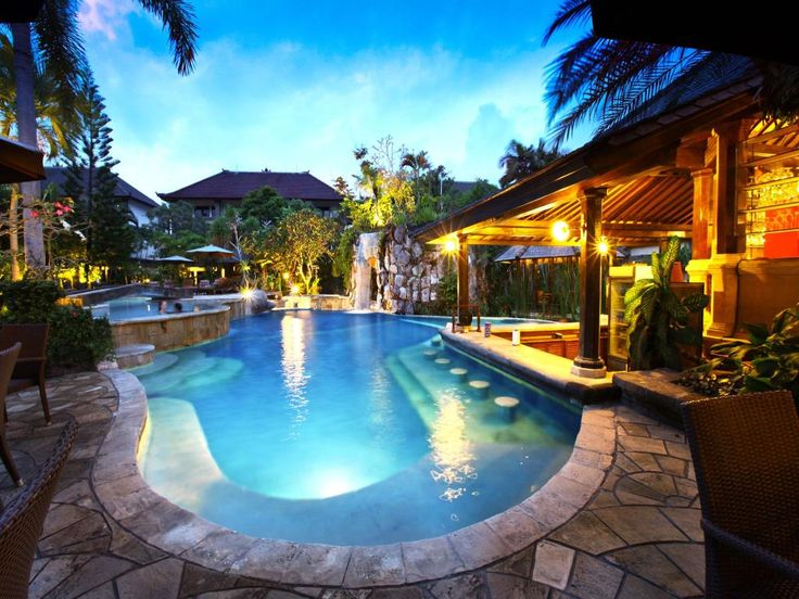 Read real reviews, guaranteed best price. Special rates on Hotel Vila Lumbung in Bali, Indonesia.  Travel smarter with Agoda.com.