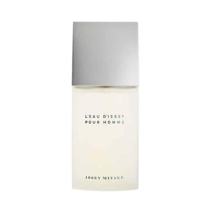 issey miyake parfym