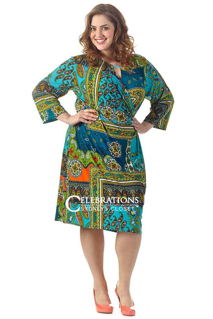 Junior Party Dresses Fashion Bug Plus Size Dresses