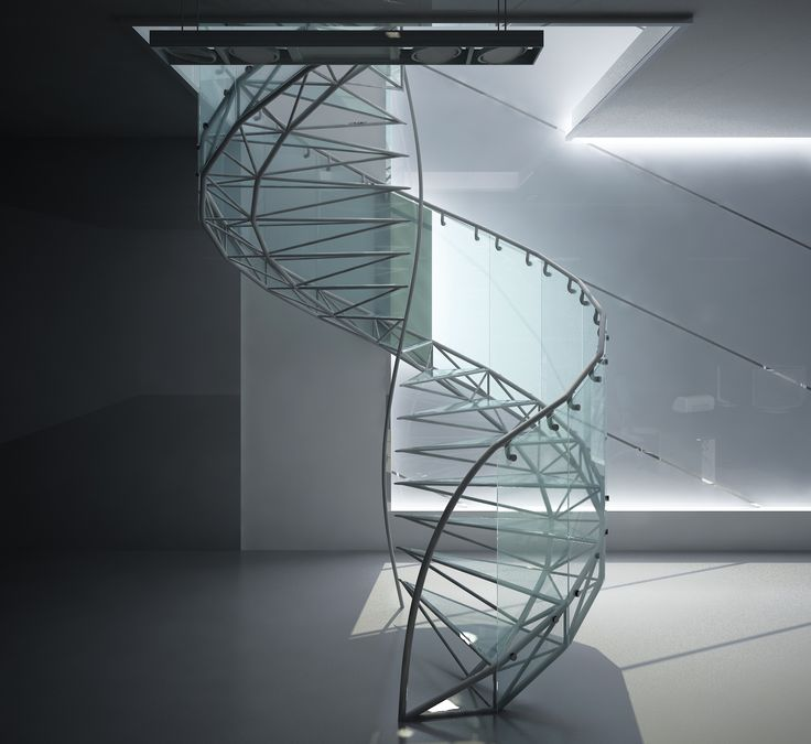 l'impossibile diventa realta' | Design artigianale | Pinterest | Stairs, Group and Stair railing