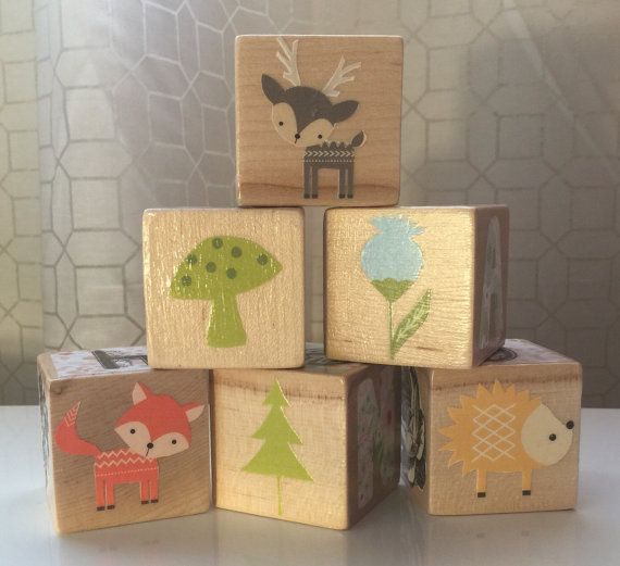 Hey, I found this really awesome Etsy listing at https://www.etsy.com/listing/242086570/custom-wooden-baby-blocks-personalized