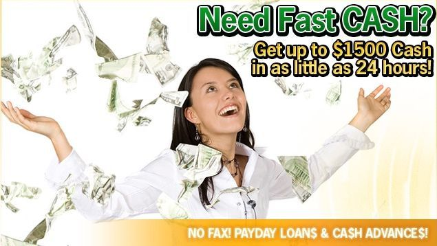 Speedy Cash Payday Loan Store  Electronic Deposit & Quick Form! Start $1000