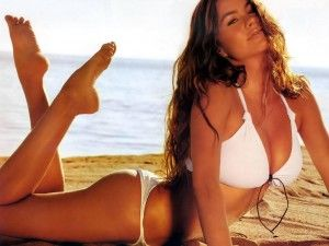 sofia vergara workout! full day-by-day work outs with videos! >how to get fit and keep curves!