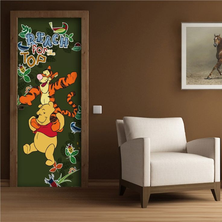 20 best WINNIE THE POOH THEMED CLASSROOM images on ...
