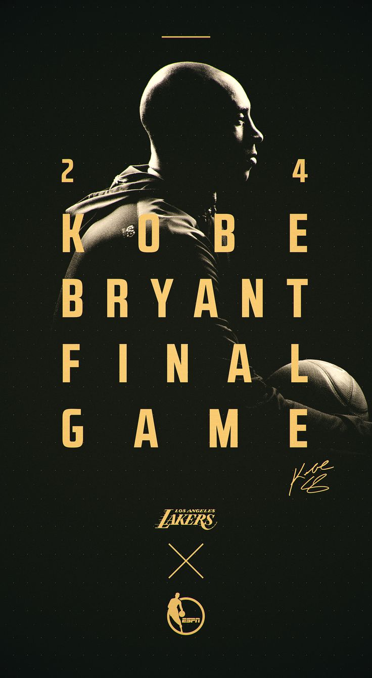 ESPN NBA // GFX Package on Behance