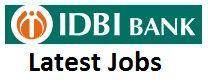 http://onlinerecruitmentnotification.in/idbi-bank-recruitment.html#.U7eeHZSSy1V