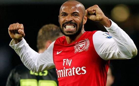 El entrenador de RBNY dijo que el francés Thierry Henry le aseguró que se regresa como estaba planteado, y que la supuesta extensión con Arsenal es solo rumor. Hans Backe dijo además que quiere firmar a los colombianos a prueba