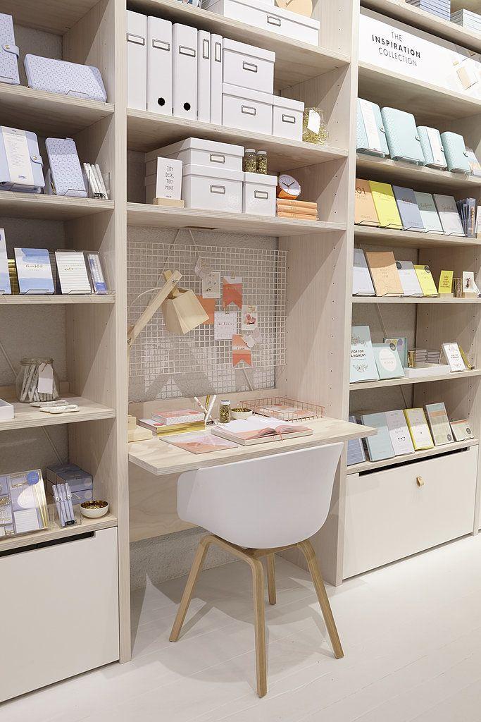 349 besten Shops Bilder auf Pinterest | Geschäfte, Zelte und Bäckerei