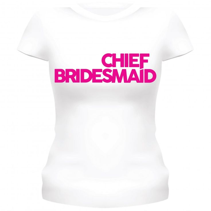 71 best images about personalised hen party t shirts for Hen party t shirts