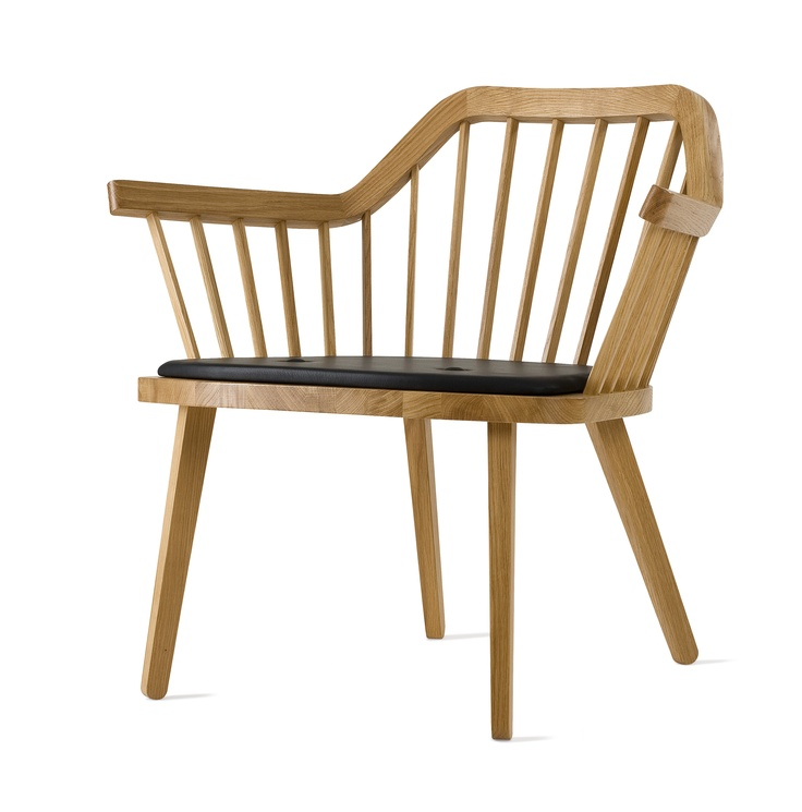 78 Best Images About Chair Design Masters On Pinterest