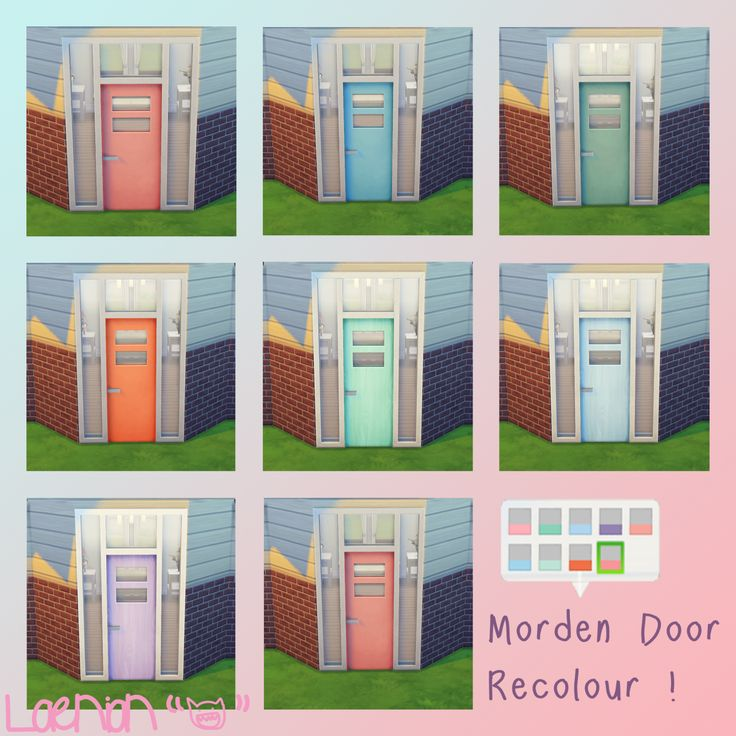 Sims 4 Cc S The Best Windows By Tingelingelater: 17 Best Images About TS4 Build Mode