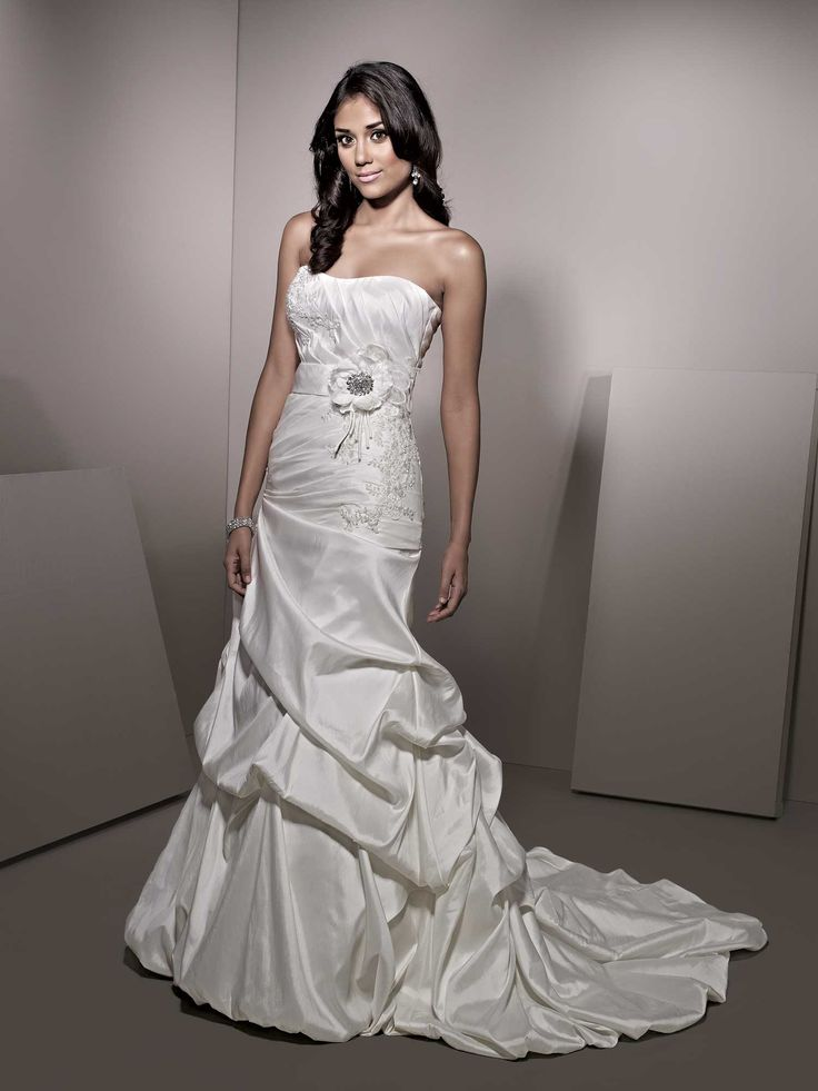 17 best images about private label by g wedding dresses on for Private label wedding dresses