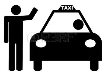 3377490-person-with-arm-up-hailing-a-taxi.jpg (350×248)