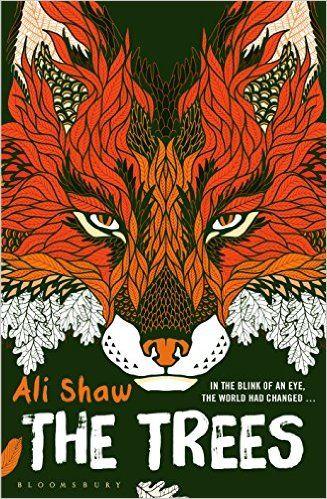 AmazonSmile: The Trees eBook: Ali Shaw: Kindle Store