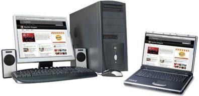 Diagnostico y Reparacion de PC : PCCare247
