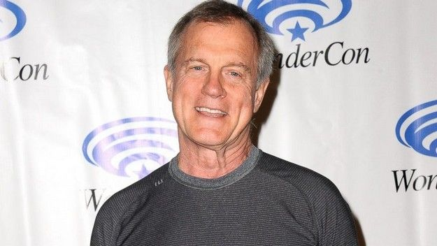 Stephen Collins' Wife Calls Him A 'Sociopath' And 'Pedophile'  http://earsucker.com/stephen-collins-wife-calls-him-a-sociopath-and-pedophile/