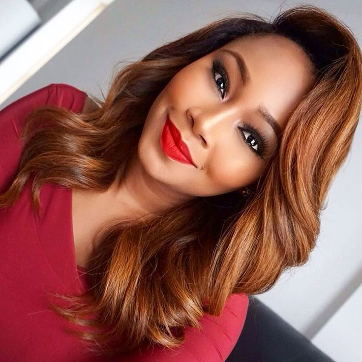 Premium Quality Human Hair Extensions Weaves ON SALE