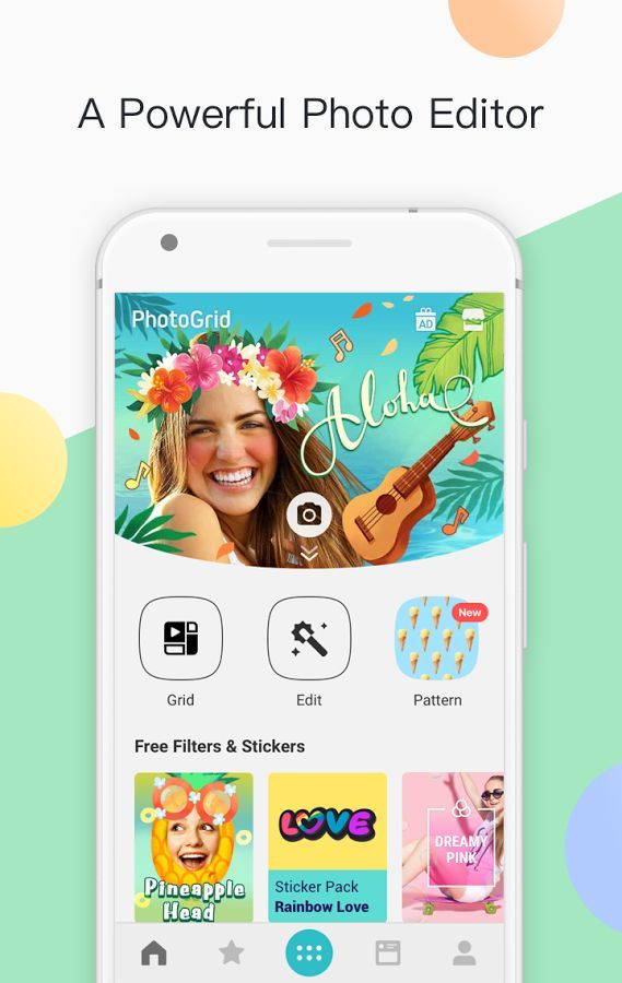 Download Photo Grid Collage Maker V6.27 build 62700001 Apk   APK Full has been posted on https://www.trendingapk.com/download-photo-grid-collage-maker-v6-27-build-62700001-apk-apk-full/