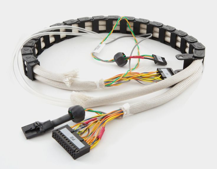 7 best wire harness images on pinterest Medical Wire Harness find this pin and more on medical cable and wire harness assembilies medical wire harness