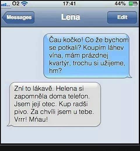 Lena a Helena jakože cože... | torpeda.cz - vtipné obrázky, vtipy a videa