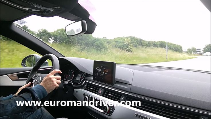 New Audi A5 Sportback Coupe 2017 Test Drive Review With Euroman Driver.Best Family SUVs: http://www.euromandriver.com Fast weight-loss secrets: http://www.weightlosstester.com Luxury Watch Deals: http://www.timelessluxury.net #euromandriver #bestfamilycar #bestfamilysuv #luxurysuv #testdrive #carreviews #carnews #luxurywatches #audia5 #audi #audia5sportback Audi A5 Sportback Test DriveB...