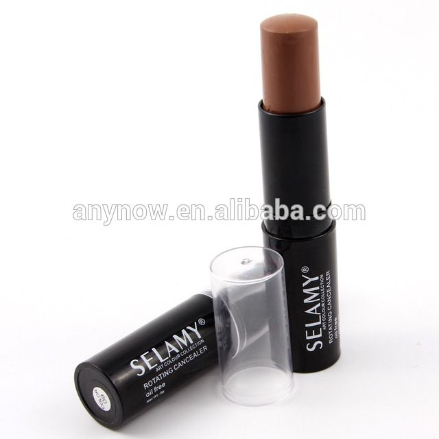 Source Nude Make Up Flawless Cover Blemish Balm Foundation Stick on m.alibaba.com