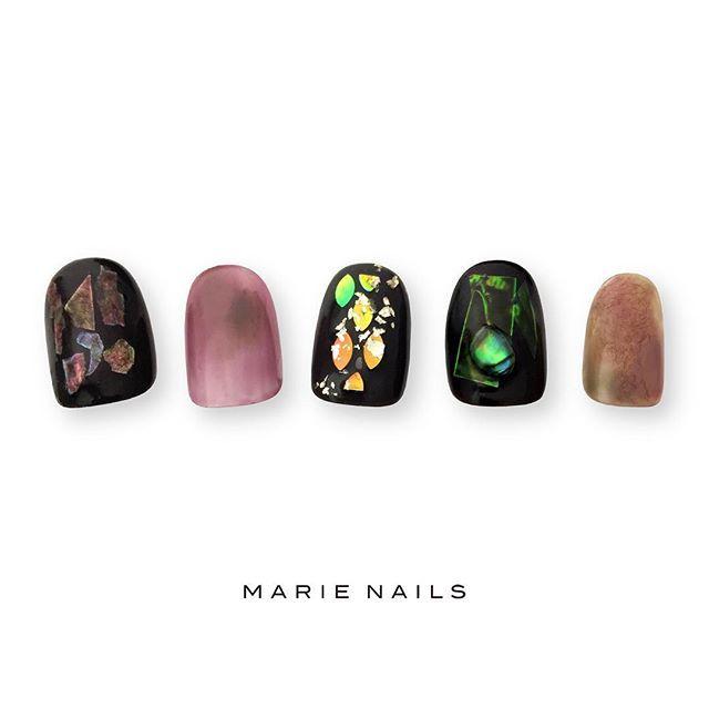 #nailartist #nailstylist #nailstagram #nailsofinstagram #nailswag #handmade #creative #photography #nailpro #luxury #マリーネイルズ #marienails #ネイルデザイン #ネイル #kawaii #ジェルネイル#trend #nail #nails #ファッション #naildesign #nailart #tokyo #fashion #nailist #ネイリスト #gelnails #instanails #fashionista #fashionlove