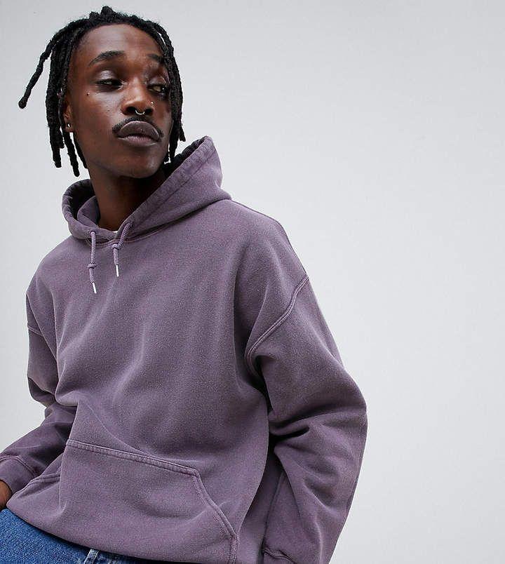 Pin On Mel Streetwear
