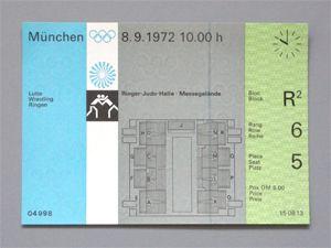 München Ticket Gutscheincode Real Angebote Sonnenschirm