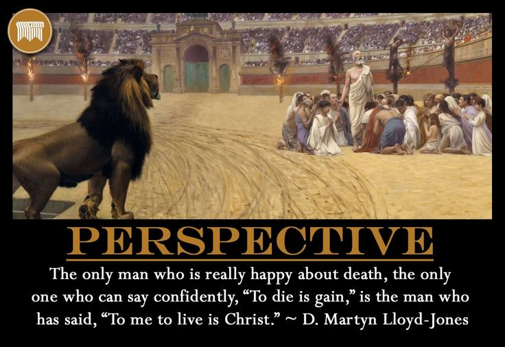 8 Best Images About Martin Lloyd Jones Quotes On Pinterest