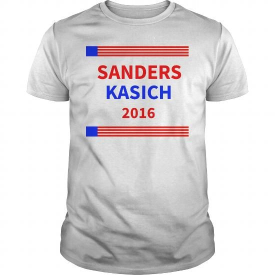 Bernie Sanders and John Kasich Ticket Hopefully T Shirts, Hoodies. Check price ==► https://www.sunfrog.com/Political/Bernie-Sanders-and-John-Kasich-Ticket-Hopefully-White-Guys.html?41382