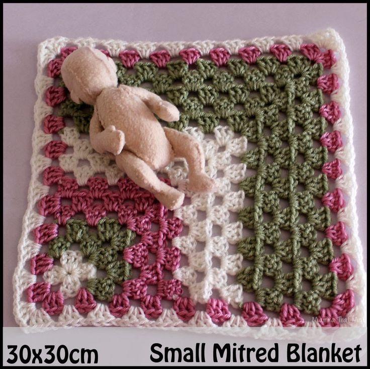 77 best Preemies images on Pinterest | Baby knitting, Knitting ...