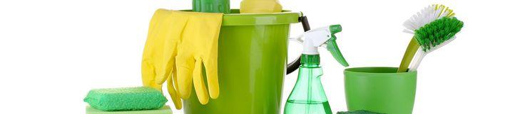 Temizlik Şirketleri  Temizlik Firmaları  Ankara Temizlik Şirketleri  Temizlik şirketi ,temizlik firmaları,temizlik firması,temizlik  şirketleri,ankara temizlik,ankara temizlik şirketleri,temizlik ankara,ev temizlikçi,gündelikçi bayan,ankara  temizlik şirketleri olarak ankarada temizlik hizmetleri yapmaktayız.  Ogün temizlik şirketi Ankara Temizlik şirketi tüm Türkiye'de tüm temizlik ihtiyaçları için ücretsiz keşif hizmeti vermektedir.Prensip sahip temizlik şirketi olarak her türlü soruml