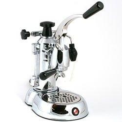 17 best images about la pavoni lever espresso machines on pinterest espresso coffee the o. Black Bedroom Furniture Sets. Home Design Ideas