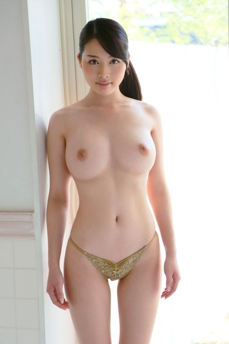 Asian best nude