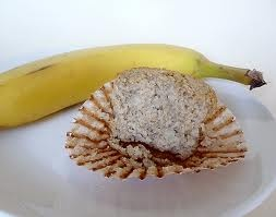 my go to recipe for baking with and for a toddler - eggless banana muffins from happy baby.Eggs White, Brown Sugar, Bananas Oats, Agaves Nectar, Breads Baking, Breakfast Recipe, Bran Recipe, Bananas Nut Oats Bran Muffins, Muffins Recipe