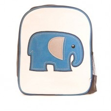 $14 with code until october 31  Woddlers - Elephant Backpack