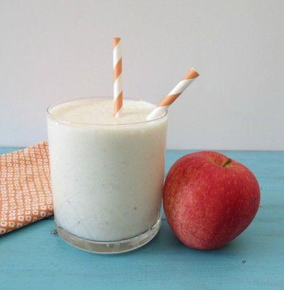... Powder ½ teaspoons Caramel Extract ¼ teaspoons Pumpkin Or Apple Pie