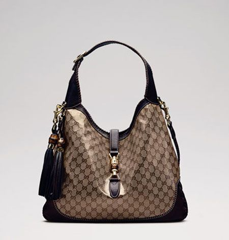 #Designer-Bag-Hub com discount Chanel Handbags for cheap, 2013 latest Chanel handbags wholesale, cheap LV purses online outlet, free shipping cheap Chanel handbags